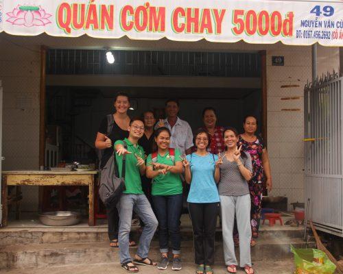 Phan Thiet (16)