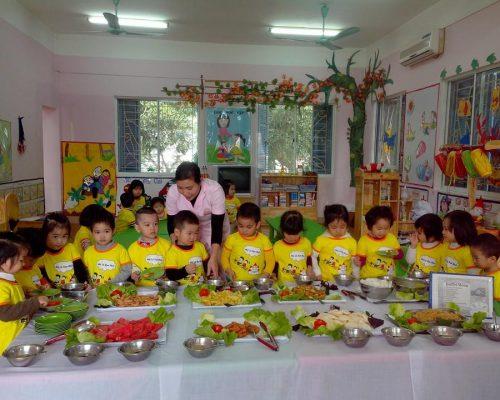 Phan Thiet (5)