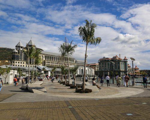 _Port Louis