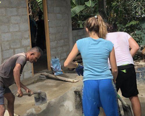 _Renovation_Kandy_project