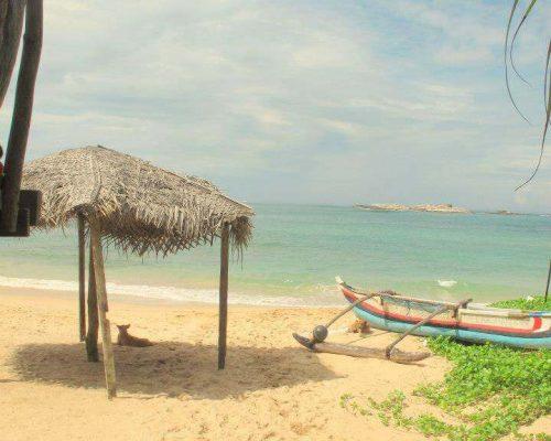 Srilanka beach week (1)