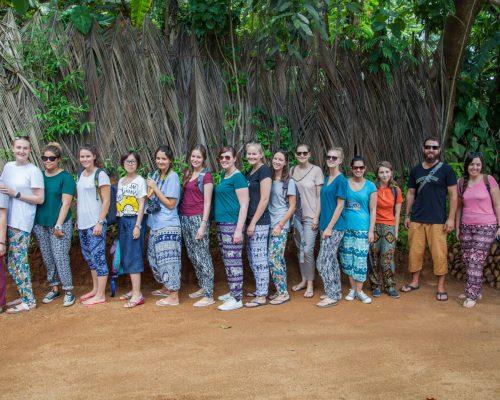 Srilanka intro week (1)