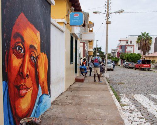 Terrafal Town_streets