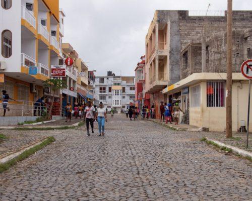 _Terrafal Town