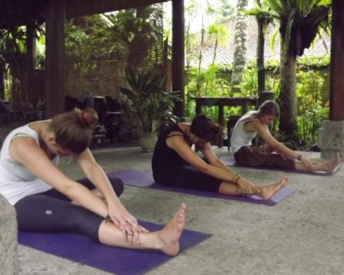 bali yoga4