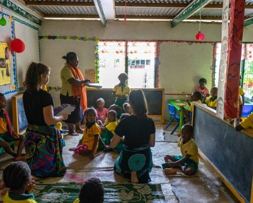 classroom-fun-in-vanuatu