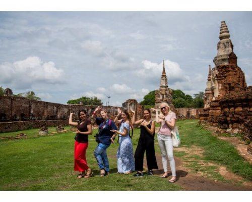 sri lanka culture tour