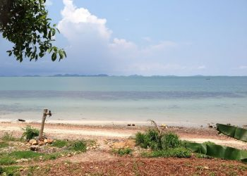 beautiful beaches in cambodia