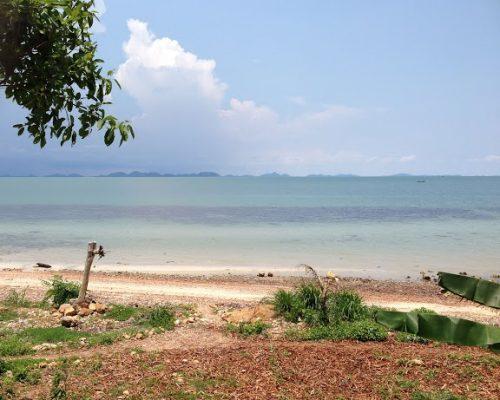 beautiful beaches in cambodia