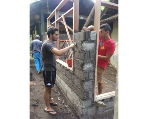 bali building renovation7
