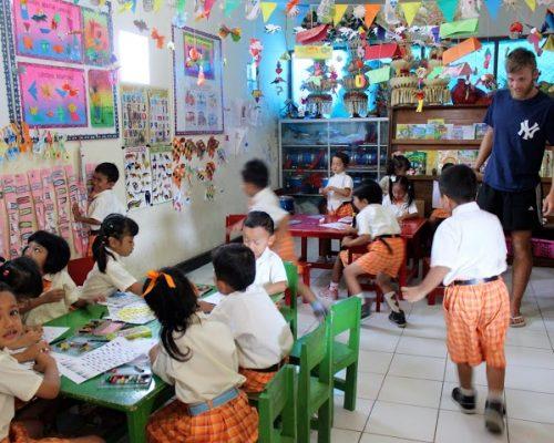 kindergarten6