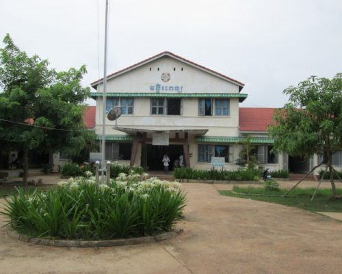 rural hospitals in need of assistance