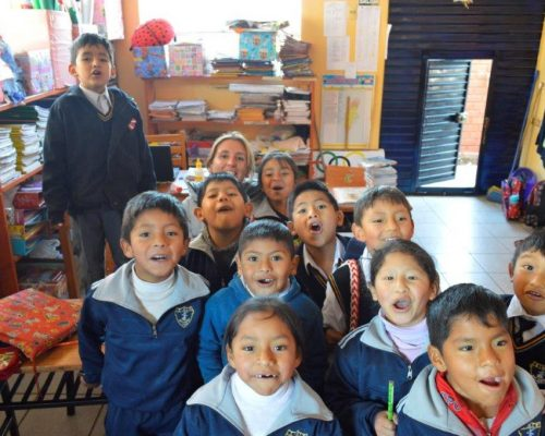 kindergarten peru (4)