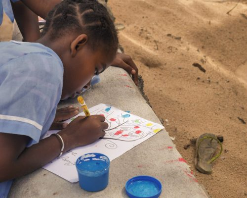 kindergarten teaching (4)