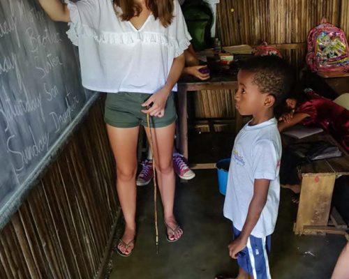 kindergarten teaching (5)