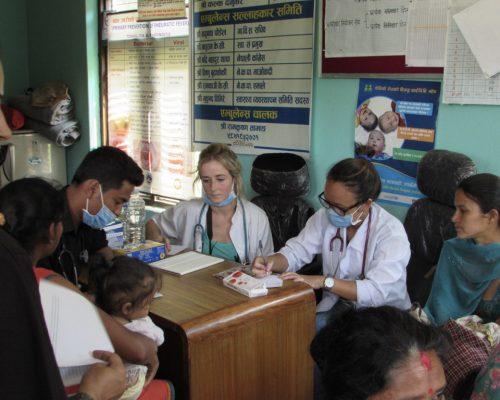 medical internship47