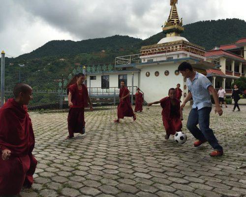 monks3