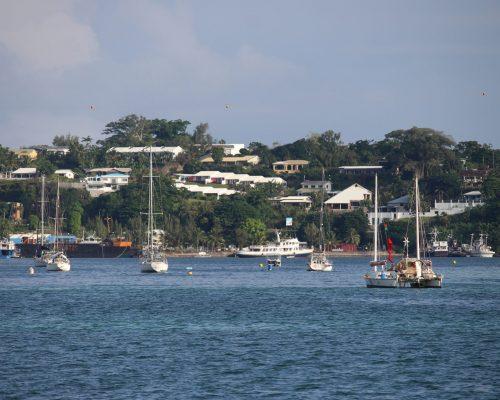 _sailing ships