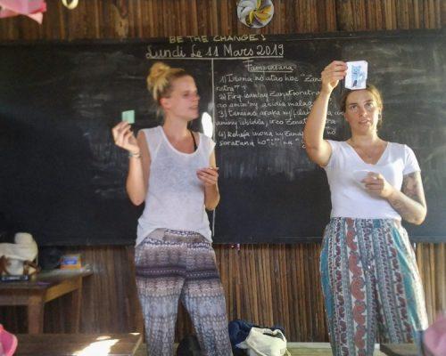 teaching English Madagascar (10)