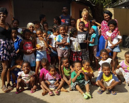 teaching English Madagascar (11)