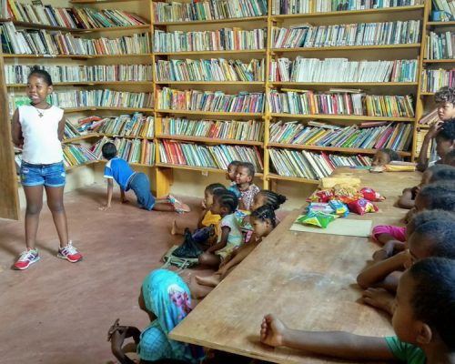 teaching English Madagascar (3)