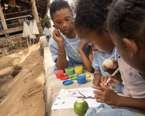 teaching English Madagascar (5)