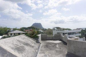 Mauritius accomodation